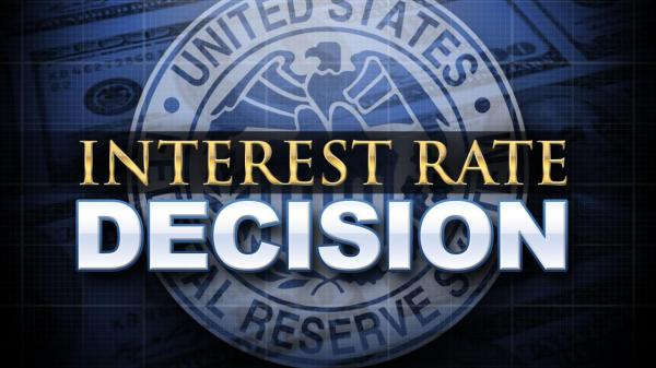 Fed on Hold, But Signals Rate Hike in December - Sherry Cooper
