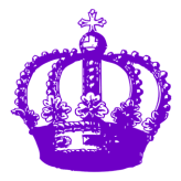 crown-1539630__340