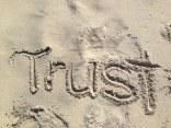 trust-1418901__340