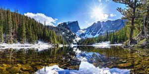 landscape-1843128__480