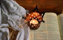 bible-1806079_1280