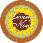 LivingNow_bronze_lo