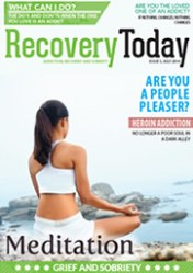 Free RecoveryTodayMagazine