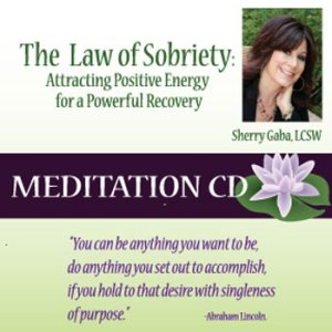 MeditationCDCover-1