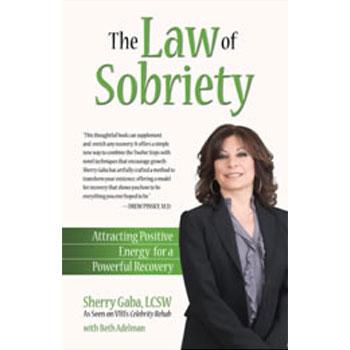Psychotherapy Life Coaching Sherry Gaba Westlake Village