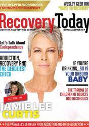 Free RecoveryTodayMagazine
