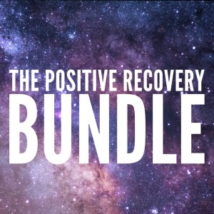 positive recovery bundle