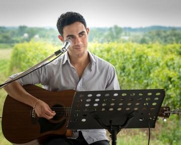 singer ravine