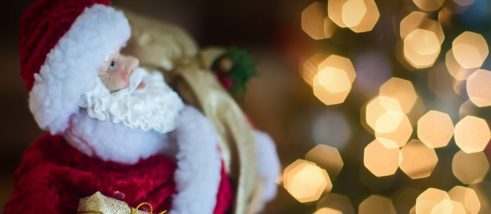 cropped-santa-and-lights-cover.jpg