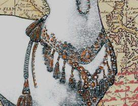 skey-horsewoman-detail-1