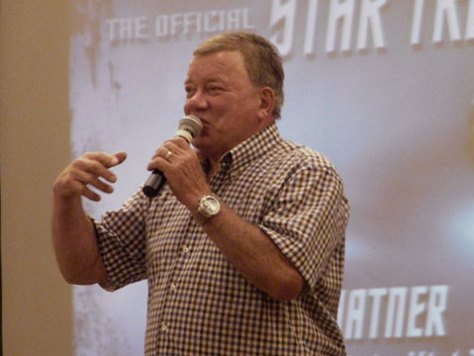 William-Shatner-Star-Trek-2013_med