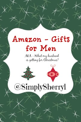 Amazon-Gifts-for-Men