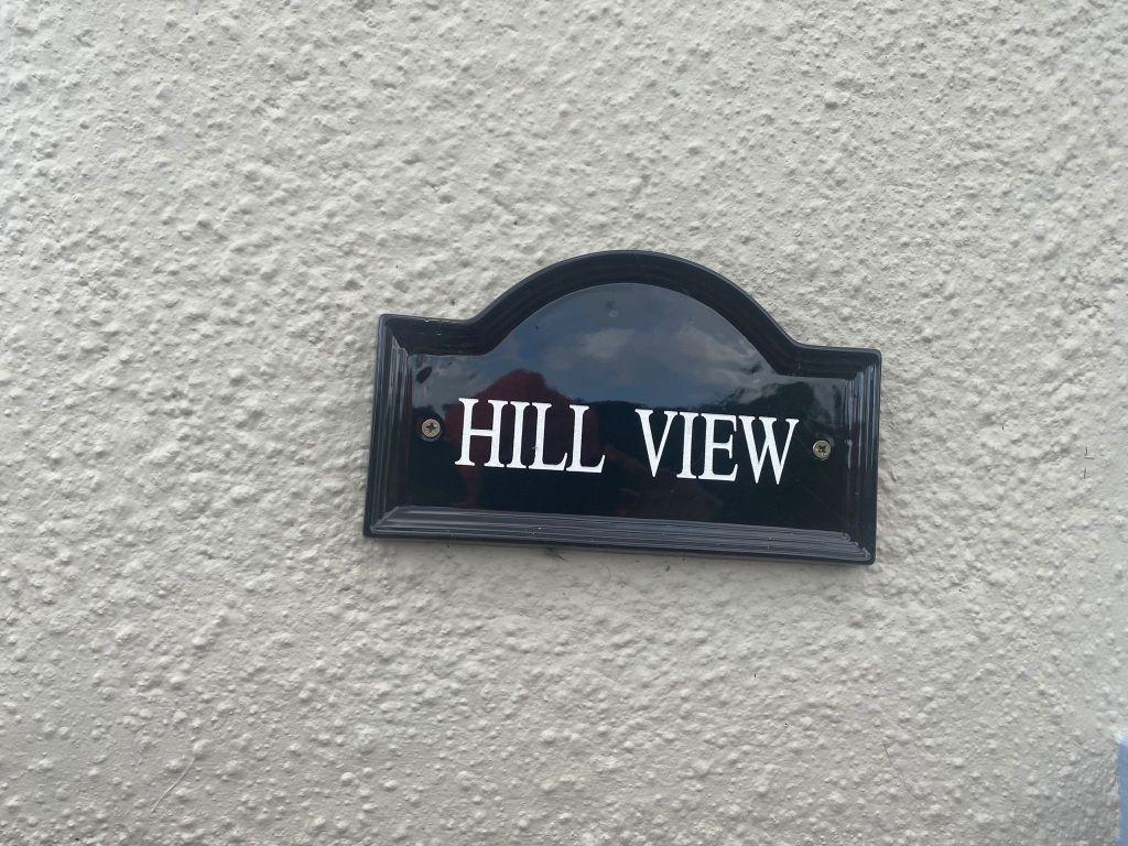 Hill View, Sillogue, Monasterboice, Co Louth.