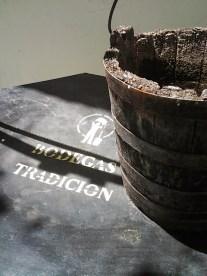 Tradicion