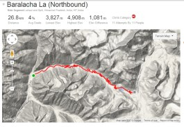 ML_02_Baralacha la_strava_data_map