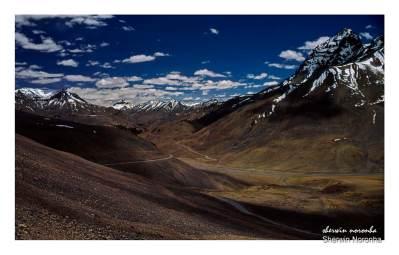 ML_04_Lachalung La_2004-06-Ladakh-FN-003-012-Lachu frm nakheela-crp-cs