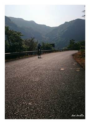 SH_10-Tamhini Ghat_data6Capture