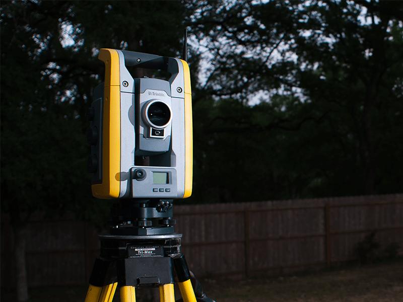 survey-equip-01