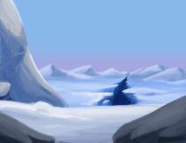 icy-tundra