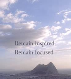inspirational5