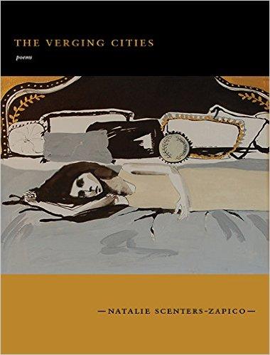 thevergingcities