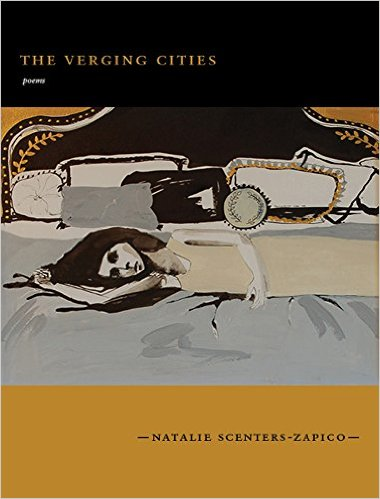 thevergingcities