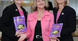 Sheryl Roush Testimonials