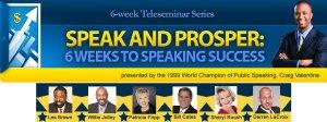 Speak-And-Prosper-banner
