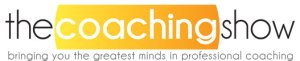 The-Coaching-Show-logo