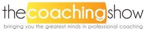 The-Coaching-Show-logo