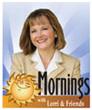 Mornings With Lori Allen