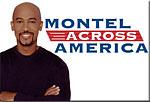 Montel 150