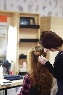 se coiffeur pour le mariage shesaidido