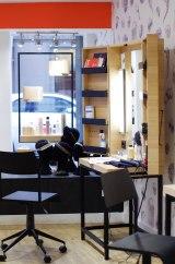 studio coiffure 365c paris shesaidido-8
