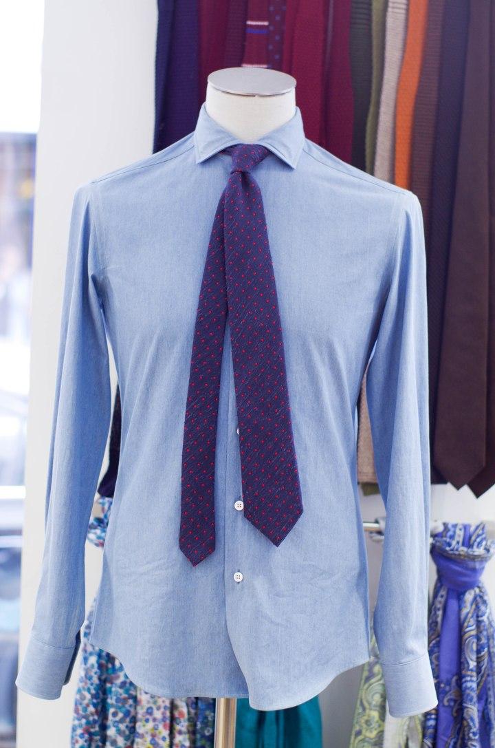 swann et oscar chemise sur mesure paris_-3