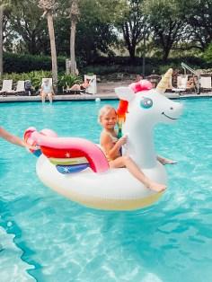 Walt Disney's Swan & Dolphin