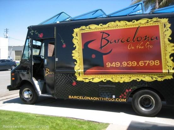 BOTG_truck