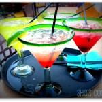 Blues & BBQ - Hyatt Regency Huntington Beach