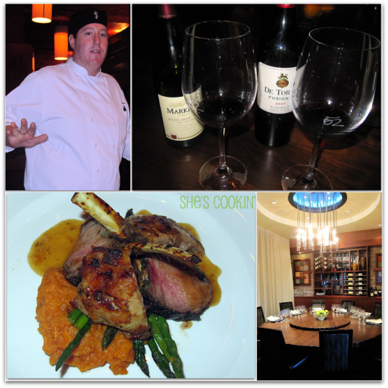 Seasons 52 collage2