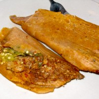 Tamales: A Mexican Christmas Tradition