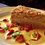 Cha Cha's Latin Kitchen,