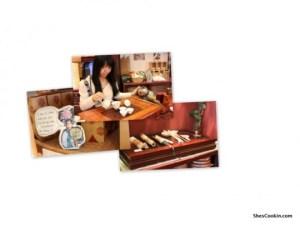 Hong Kong Tea Shop
