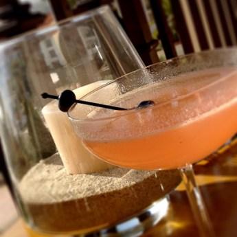 Destination Dining: Stonehill Tavern