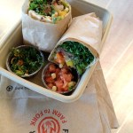 Fresh Griller, healthy fast casual restaurants Orange County