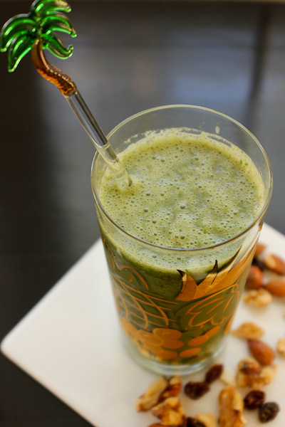superfood smoothie, green smoothies, weight loss smoothie