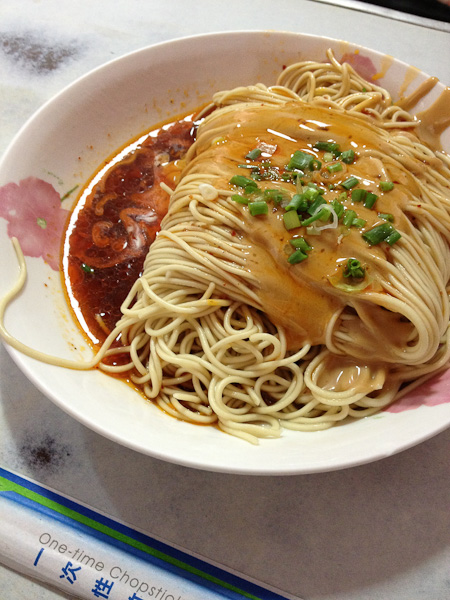 Shanghai Noodle Tour-6632