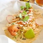 fish taco, slapfish, huntington beach