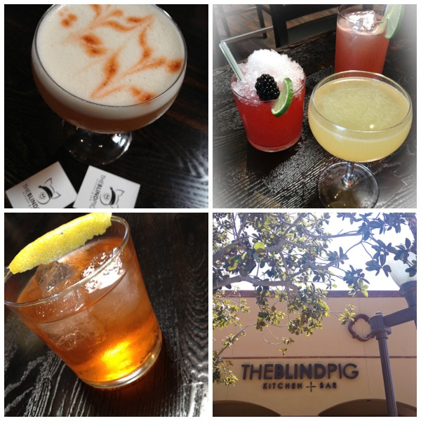 handcrafted classic cocktails, speakeasy cocktails, Prohibition cocktails