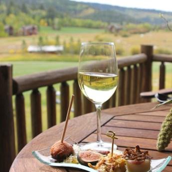 Teton Village Resort