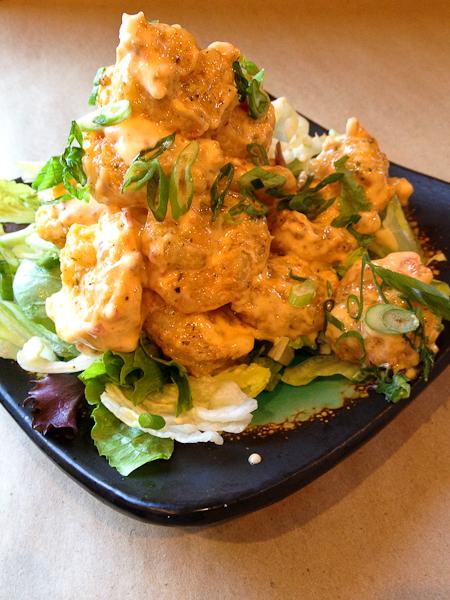 Bonefish Grill Newport Beach Ca